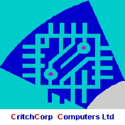 CritchCorp Computers Ltd takes over SimpleVPN.Online